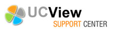 UCView :: Support Ticket System